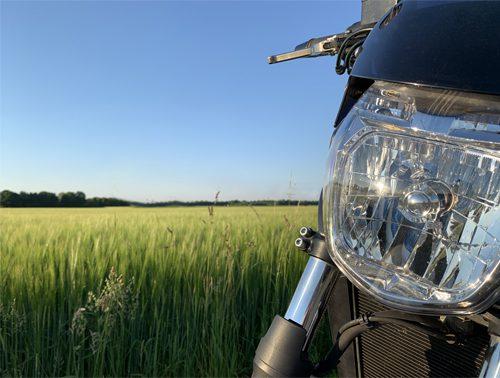 motorrad04