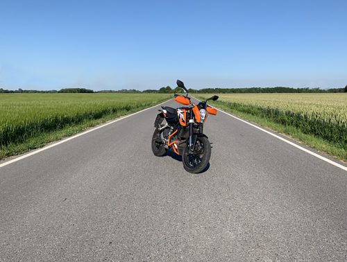 motorrad06