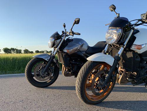 motorrad07
