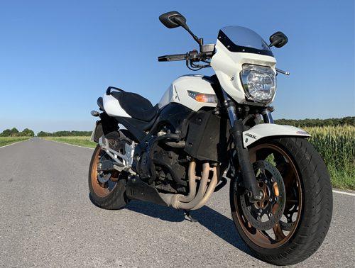 motorrad08