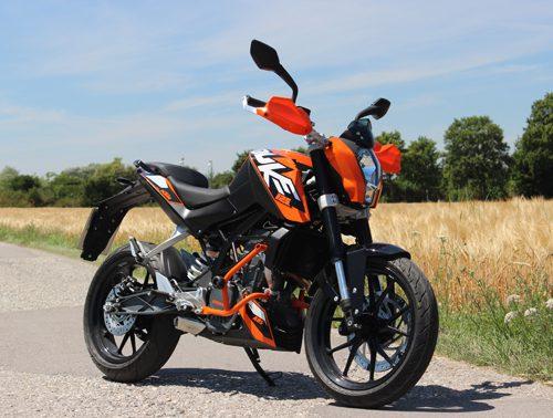 motorrad11