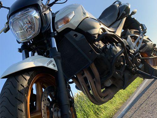 motorrad12