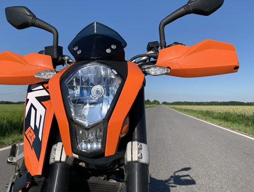 motorrad16