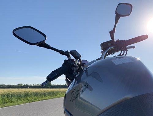 motorrad17