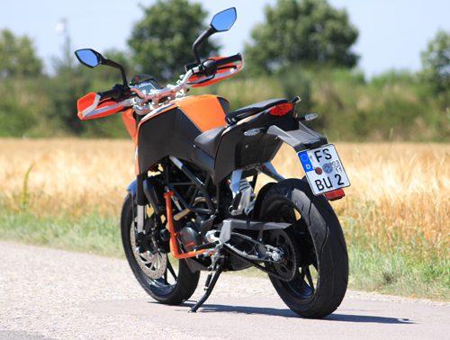 motorrad18