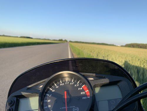 motorrad19