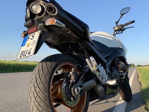 motorrad20