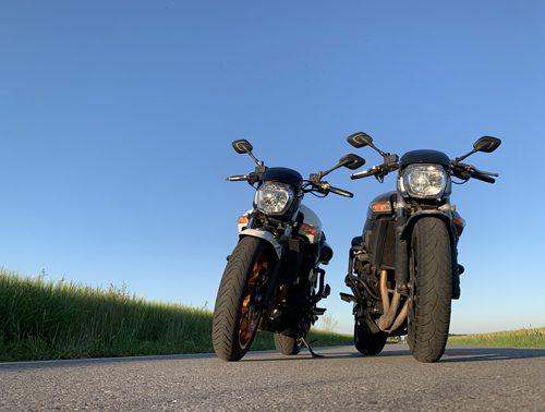 motorrad21