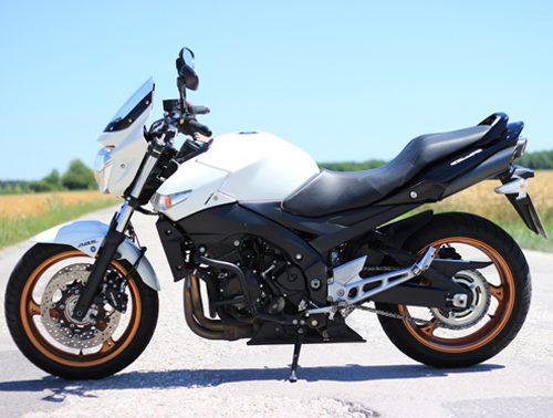 motorrad22