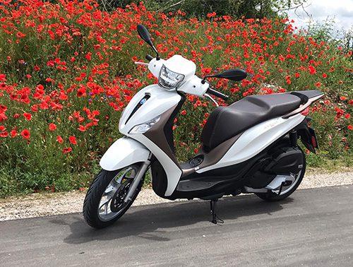 motorrad24